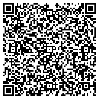 QR-код с контактной информацией организации КОКОС