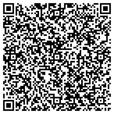 QR-код с контактной информацией организации ЛОНДА СТИЛЬ, ИП