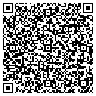 """QR-код с контактной информацией организации """"ХИЛЬСАН"""""""