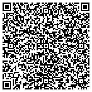 QR-код с контактной информацией организации НОВАЯ СТУДИЯ-ЦЕНТР ДИЗАЙНА НОГТЕЙ