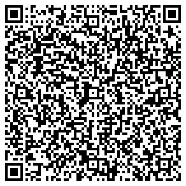 QR-код с контактной информацией организации ЭКСТРИМ АРТ