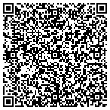 QR-код с контактной информацией организации КЛАВДИЯ СМИРНОВА МОДНЫЙ ДОМ