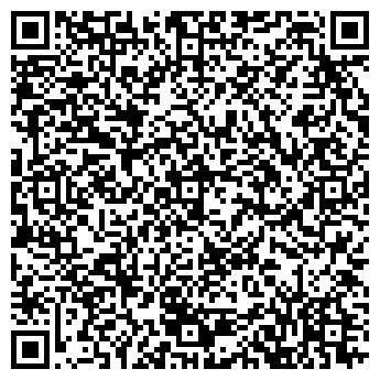 QR-код с контактной информацией организации СТАРАЯ ГАВАНЬ