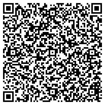 QR-код с контактной информацией организации КРИЧЕВСКИЙ, ЧП