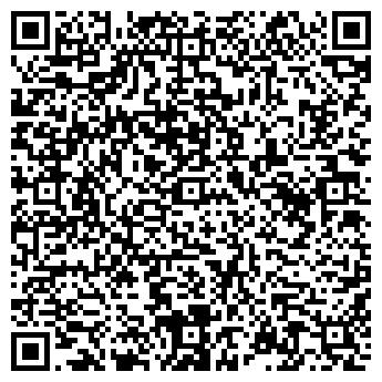 QR-код с контактной информацией организации МАЛКОВ В. А., ИП