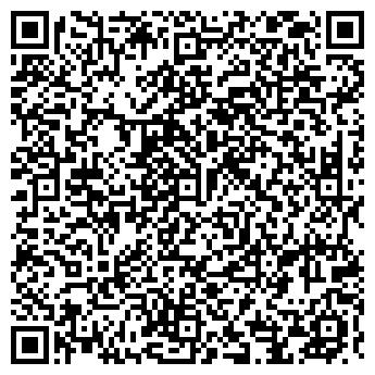 QR-код с контактной информацией организации МАКГРАВ ФИРМА, ООО