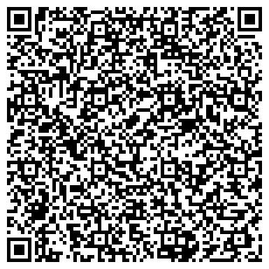 QR-код с контактной информацией организации МОБИЛЬНЫЕ ЛАЗЕРНЫЕ СИСТЕМЫ НПП, ООО
