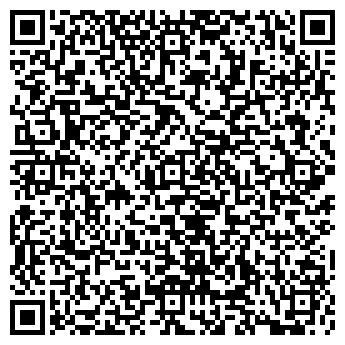 QR-код с контактной информацией организации СТЕКОЛЬНАЯ МАСТЕРСКАЯ