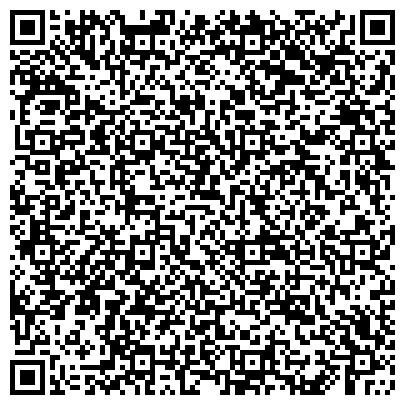 QR-код с контактной информацией организации БИОЛОГО-ПОЧВЕННЫЙ ФАКУЛЬТЕТ СПБГУ КУРСЫ ЛАНДШАФТНОГО ДИЗАЙНА