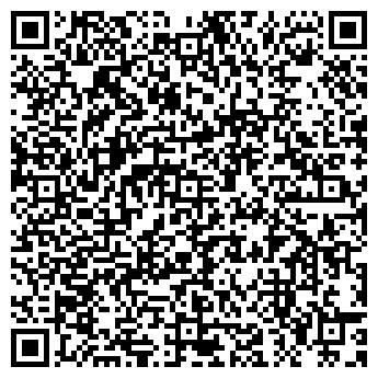 QR-код с контактной информацией организации МИКОН КОМПАНИЯ, ООО