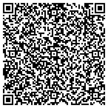 QR-код с контактной информацией организации BALTIC ENGINEERING GROUP