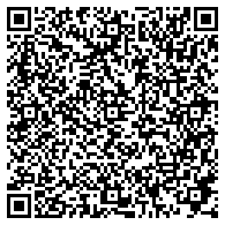 QR-код с контактной информацией организации ООО АЖРС
