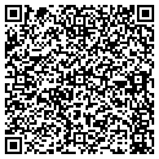 QR-код с контактной информацией организации ООО АРКА