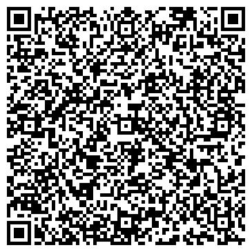 QR-код с контактной информацией организации СТРОЙТЕРМОИЗОЛЯЦИЯ НПП, ООО