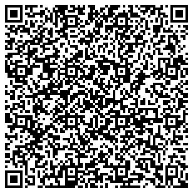 QR-код с контактной информацией организации БАЛТИЙСКИЙ АЛМАЗ ФИЛИАЛ ОАО ЭЛЕКТРОРАДИОАВТОМАТИКА