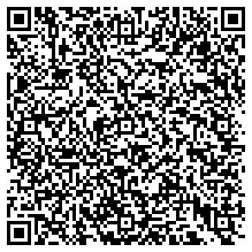 QR-код с контактной информацией организации БСК-ЭНЕРГОМОНТАЖ, ЗАО