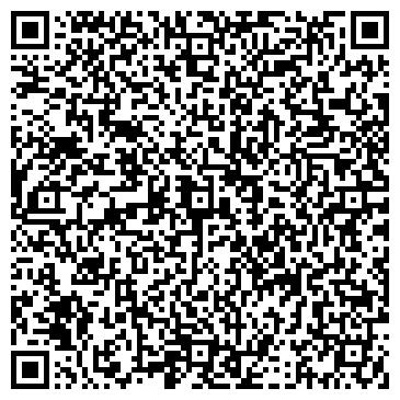 QR-код с контактной информацией организации ЕВРОСТРОЙ СТРОИТЕЛЬНАЯ КОМПАНИЯ