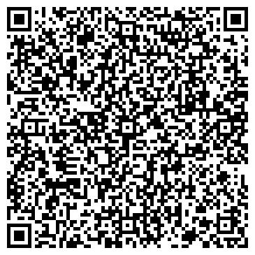 QR-код с контактной информацией организации ПРОМСИСТЕМЫ, ООО