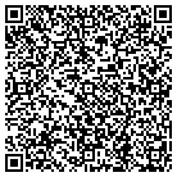 QR-код с контактной информацией организации ШЕФМОНТАЖ-СЕРВИС, ООО