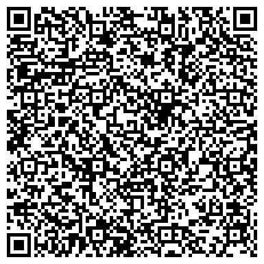 QR-код с контактной информацией организации АРХИТЕКТУРНАЯ СТУДИЯ МИХАЙЛОВА, ООО
