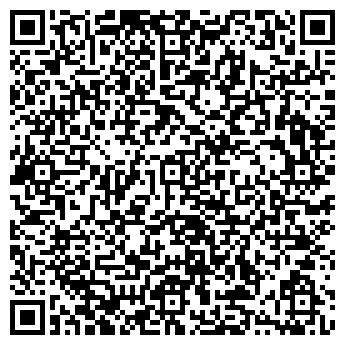 QR-код с контактной информацией организации BALTIC CATERING GROUP
