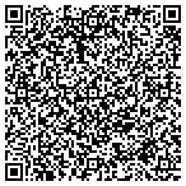 QR-код с контактной информацией организации ПЕТЕРБУРГСКАЯ СТУДИЯ ГРАМЗАПИСИ