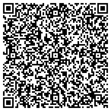 QR-код с контактной информацией организации НЕВАФИЛЬМ КОМПАНИЯ