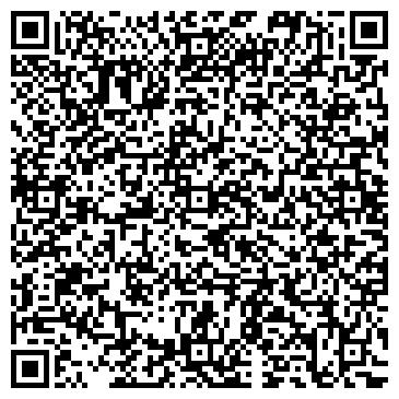 QR-код с контактной информацией организации ФИЛЬМОТЕКА ВАСИЛЕОСТРОВСКОГО РАЙОНА