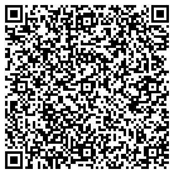 QR-код с контактной информацией организации СТУДИЯ К, ООО