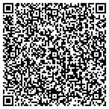 QR-код с контактной информацией организации ХУДОЖЕСТВЕННАЯ ФОТОСТУДИЯ
