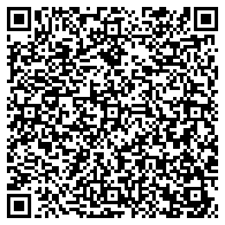 QR-код с контактной информацией организации АЛДЫ, ООО