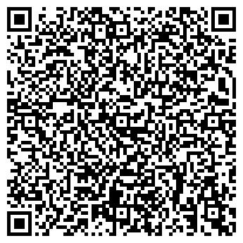 QR-код с контактной информацией организации ЗОЛОТОЙ ГВОЗДЬ, ООО