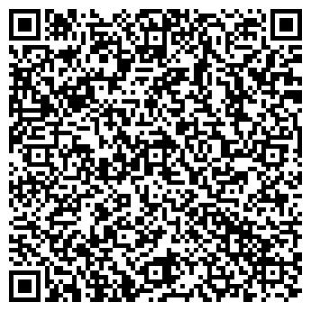 QR-код с контактной информацией организации СМОЛЕНСКОЕ ПРАВОСЛАВНОЕ