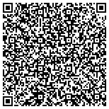 QR-код с контактной информацией организации ООО ГАЛЕРНАЯ ГАВАНЬ