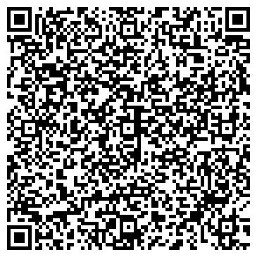 QR-код с контактной информацией организации ЦЕНТР МАЛОМЕРНОГО ФЛОТА СПБ