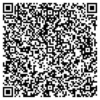 QR-код с контактной информацией организации МАРИОЛ ТЕ, ООО