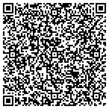 QR-код с контактной информацией организации ВОЕННО-МОРСКОГО ИНСТИТУТА КЛУБ