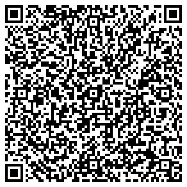 QR-код с контактной информацией организации ДИС'КО ПРОДЮСЕРСКИЙ ЦЕНТР, ООО