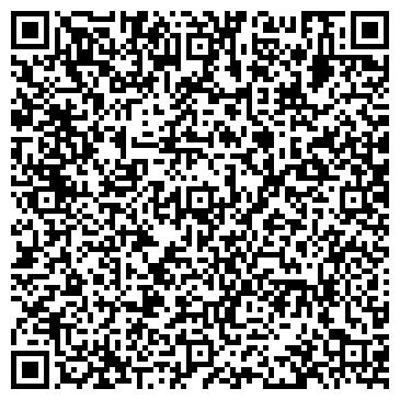 QR-код с контактной информацией организации МАГАЗИН СПЕЦЭФФЕКТОВ