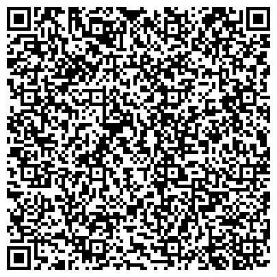 QR-код с контактной информацией организации ЛАБОРАТОРИЯ КОНСЕРВАЦИИ И РЕСТАВРАЦИИ ДОКУМЕНТОВ СПБ ФИЛИАЛА АРХИВА РАН