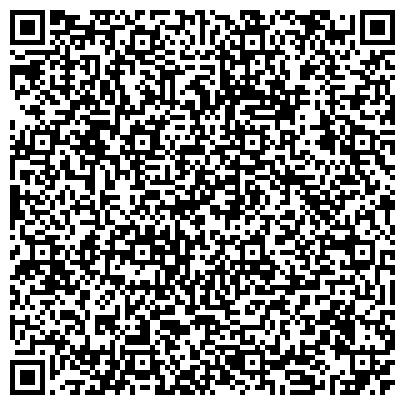 QR-код с контактной информацией организации ПЕТЕРБУРГСКОГО ФИЛИАЛА ОАО СЕВЕРО-ЗАПАДНЫЙ ТЕЛЕКОМ АРХИВ