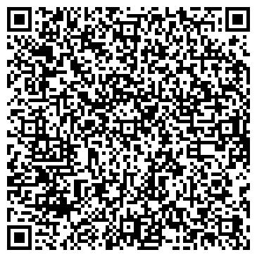 QR-код с контактной информацией организации РАН СПБ ФИЛИАЛ АРХИВ