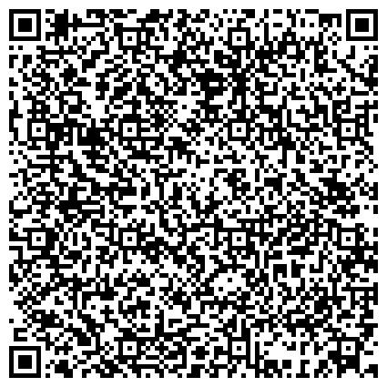 QR-код с контактной информацией организации ВОЕННО-МОРСКОЙ ЦЕНТРАЛЬНЫЙ МУЗЕЙ