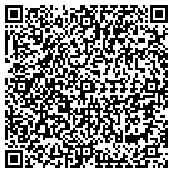 QR-код с контактной информацией организации ГОРНЫЙ МУЗЕЙ