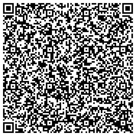 QR-код с контактной информацией организации КУНСТКАМЕРА - МУЗЕЙ АНТРОПОЛОГИИ И ЭТНОГРАФИИ ИМ. ПЕТРА ВЕЛИКОГО РАН