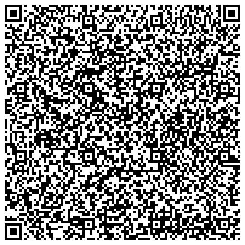 QR-код с контактной информацией организации ЛЕДОКОЛ КРАСИН МУЗЕЙ