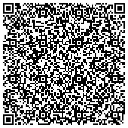 QR-код с контактной информацией организации МИНЕРАЛОГИИ МУЗЕЙ