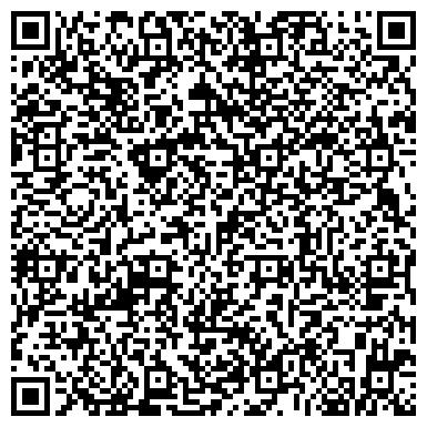 QR-код с контактной информацией организации НАРОДОВОЛЕЦ Д-2 ПОДВОДНАЯ ЛОДКА МЕМОРИАЛЬНЫЙ КОМПЛЕКС