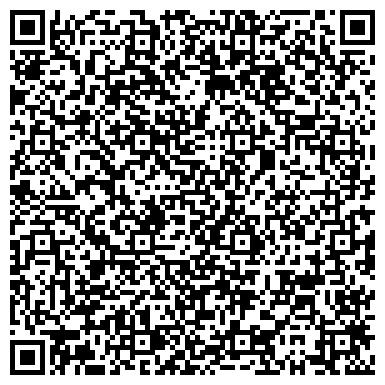 QR-код с контактной информацией организации ПОЧВОВЕДЕНИЯ ИМ. В. В. ДОКУЧАЕВА ЦЕНТРАЛЬНЫЙ МУЗЕЙ