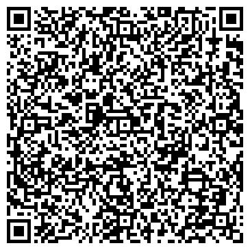 QR-код с контактной информацией организации ГУ ЦЕНТРАЛЬНЫЙ МУЗЕЙ ПОЧВОВЕДЕНИЯ ИМ.В.В.ДОКУЧАЕВА